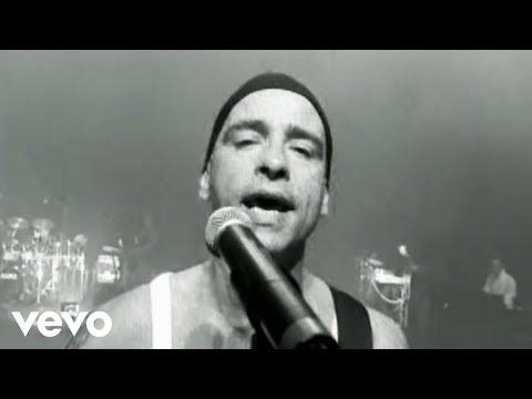 Eros Ramazzotti - Un Attimo Di Pace (Official Video)