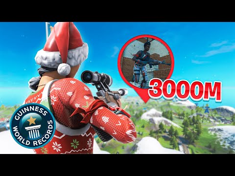 Download Fortnite For Android 3gb Ram