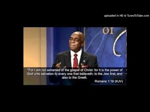 Download Why And How God Blesses Bishop David Oyedepo HD Mp4 3GP Video and MP3