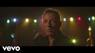 Bruce Springsteen   Western Stars (Official Video)