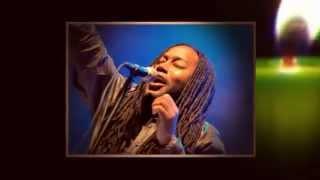 Duane Stephenson - Members Only