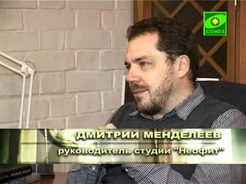 Об армянской церкви и православии видео