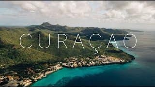 Curaçao - A Travel Film