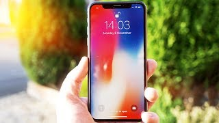 iPhone X Review | Apple's finest smartphone ever