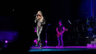Carrie Underwood   End Up With You (Live In London, 4th July 2019)