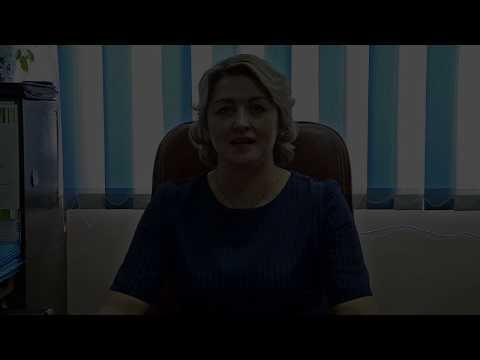 """Опытные сотрудники агентства недвижимости """"Ильмира"""""""