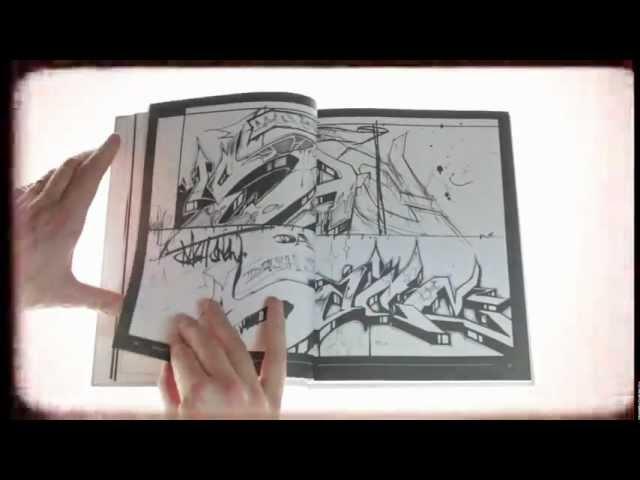 Herb Martinez – Pinstriping Workshop