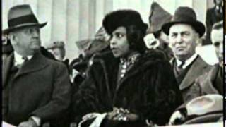 Jim Crow Laws - Timeline