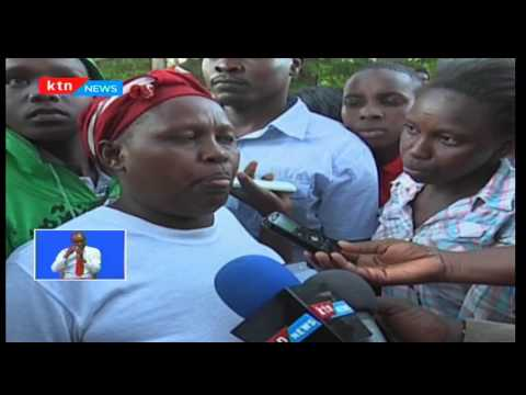 Monday Night News full bulletin part one: IEBC extends party primaries deadlines - 24th April 2017