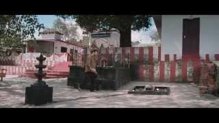 Ennum Eppozhum - Official Trailer