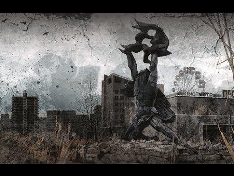 stalker call of pripyat repack download