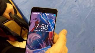 Installing Project Fi SIM In A Non Google Smart Phone