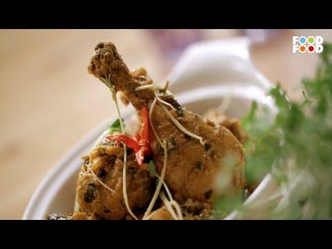 Masterchef Sanjeev Kapoor Food Food