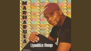 Liyandibiza Ithongo