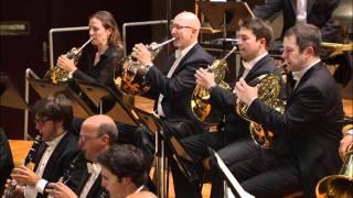 Mahler: Symphony No. 7 / Rattle · Berliner Philharmoniker