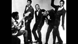 Jive Five  - Are You Lonesome Tonight (1982) Doo Wop