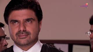 Скачать Parichay - 24th January 2013 - परिचय - Full Episode 381