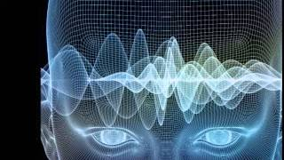 Activate Your Higher Mind ➤ All 9 Solfeggio Frequencies   Full Album With Yoga Music   Zen Music