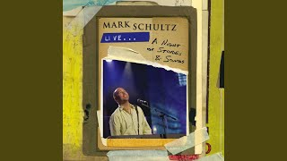 """SONG: """"I Am"""" by Mark Schultz"""