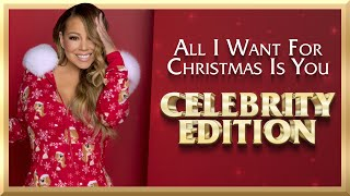 Ulang Tahun ke-25, Mariah Carey Buat Ulang Video Klip