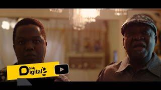 AY - Feat King KIKI - SAFARI (Official Video)