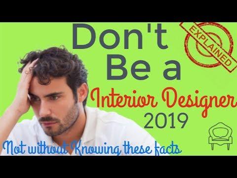 mp4 Interior Designer Job Growth, download Interior Designer Job Growth video klip Interior Designer Job Growth