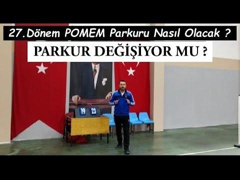 VİDEO - 3