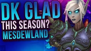 I was born for this enh shaman cdew 73 legion arena gameplay glad dk this season getting better cdew 73 legion arena gameplay publicscrutiny Choice Image