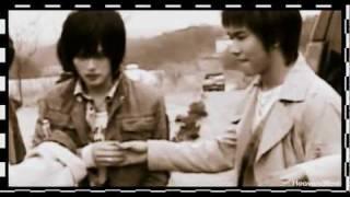 Dangerous Love || YunJae Trailer || ~ 위험한사랑!