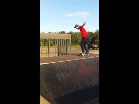 Danville skatepark montage(1)