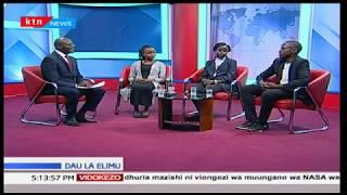 Mtaala Mpya Kenya:Mfumo wazua mkanganyiko kwa baadhi ya watu-sehemu ya pili