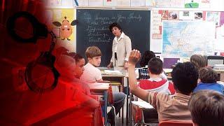 Газом в око вчительці! Як учень зреагував на конфлікт в одеській школі