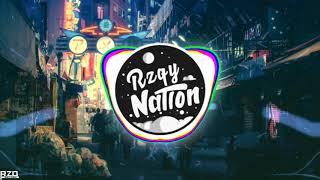 Halsey - Without Me [ILLENIUM Remix] | Rzqy Nation