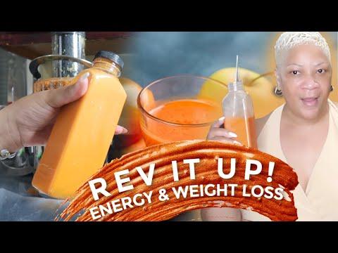 Perdita di peso sana 1 libbra a settimana