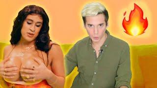 ANALIZANDO YO PERREO SOLA BAD BUNNY- Pablo Agustin