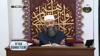 Bu Sohbetleri Yayarsanız Allâh-u Teâlâ Toptan Belâyı Kaldırır