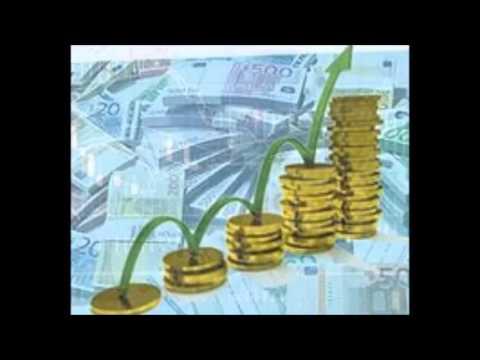 Банкротство предприятия в картинках