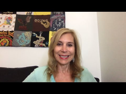 What To Say To Attract An Older Woman - KarenLee's Tips & Tricks