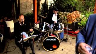 61er Dixie- und Bluesband Magdeburg