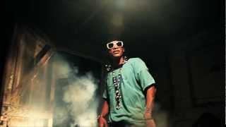 Neto Sorpresa ft Nini Mack - El Que Mato La Muerte - Video Oficial - @FiflaWorks - @JcSevenHigh Quality Mp3