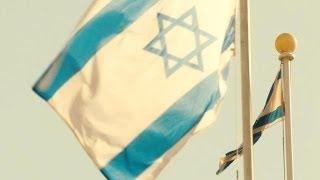 World War Z Jerusalem scene music video