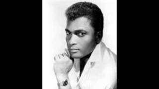 the rose is for today - charley pride