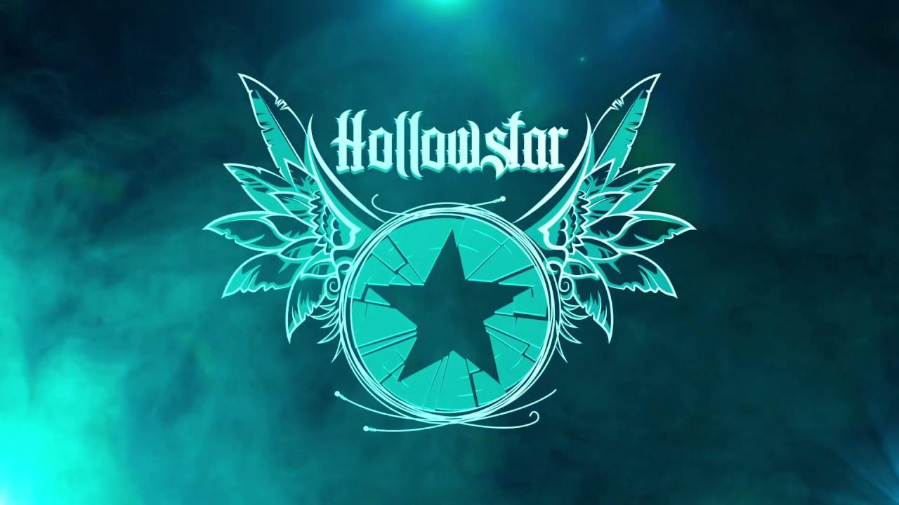 HOLLOWSTAR - Sinner