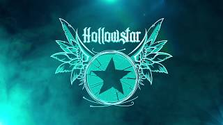 HOLLOWSTAR - Sinner