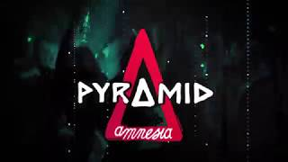 PYRAMID AMNESIA MONDAY