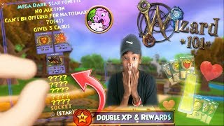Wizard101 level up pet - Free video search site - Findclip Net