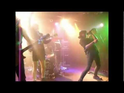AC/DC - Whole Lotta DC Video