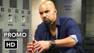 """S.W.A.T. - Episode 1.20 """"Vendetta"""" - Promo VO"""