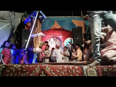 Bhola nu matke .. ranjeet 2016