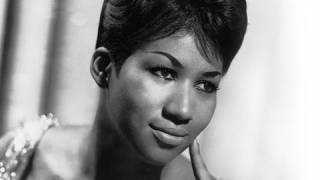 Aretha Franklin Biography: Life and Career of the Soul Singer
